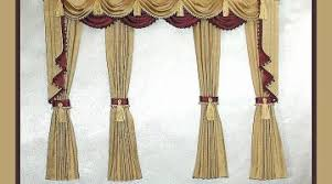 1000 Ideas About Bay Window Bay Window Net Curtain Rods Luxury 1000 Ideas About Sheer Curtains