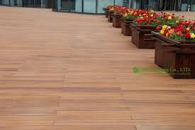 sale bamboo floors outdoor bamboo decking for sale carbonized