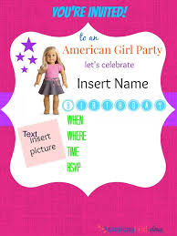 american party invitations u2022 american ideas american