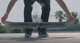 lexus un hoverboard ultima los detalles de su u201cmonopatín volador u201d