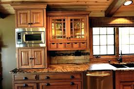 42 unfinished wall cabinets kitchen wall cabinets unfinished home depot kitchen cabinets