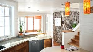 kitchen island white articles with stone kitchen islands pictures tag stone kitchen