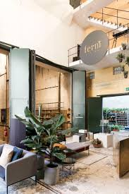 134 best ferm living pop up store may 2016 images on pinterest