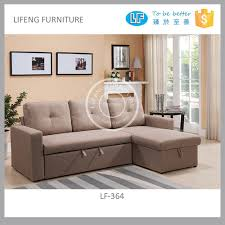 Single Sofa Bed Wooden Sofa Bed Sofa Bed Suppliers And Manufacturers At Alibaba Com