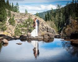 4702 Best Our Wedding Board Felicia U0027s Journal Lake Tahoe And Reno Wedding Planner Felicia Events