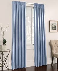 63 Inch Curtains 63 Inches And Curtains And Window Treatments Macy S