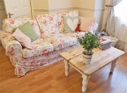 romantic decor for living room u2013 vintage coffee table u2013 home decor
