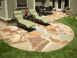 Patio Flagstone Prices Flagstone Landscaping Rocks Georgia Landscape Supply