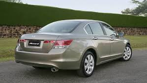 08 honda accord problems used honda accord review 2008 2013 carsguide