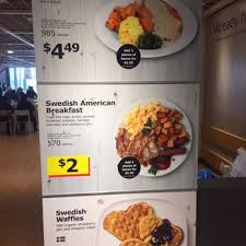prix cuisine uip ikea ikea restaurant 238 photos 84 reviews scandinavian 10280 ne