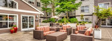 north seattle apartments linden square northwest seattle apartments come see why some many call linden square home