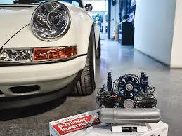 porsche 911 model kit porsche 911 engine 1 4 scale model kits 6 cylinder boxermotor