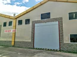 john peter road charlieville warehouse for rent realspacestt com