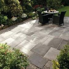 Pavers Ideas Patio How To Be Creative With Stone Fire Pit Designs Backyard Diy