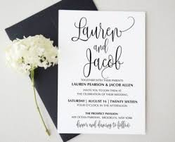 Marriage Invitation Card Design Invitations For Wedding Invitations For Wedding By Created Your