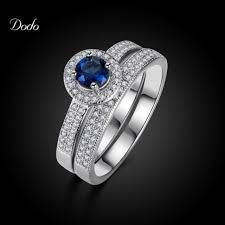 craigslist engagement rings for sale wedding rings real rings dropssol throughout cheap real