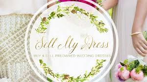 Sell Wedding Dress What To Do With Your Wedding Dress After The Wedding U2013 Sell