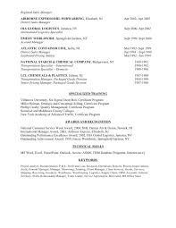 Lab Resume Resume For Medical Pharmaceutical Sales Susan Ireland Resumes