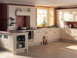 cottage kitchen ideas cottage kitchen designs photo gallery oepsym
