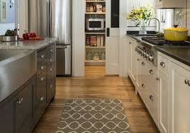 peindre les meubles de cuisine peinture meuble cuisine deco maison moderne