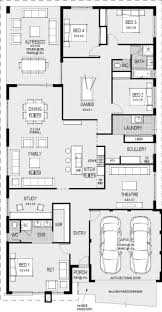builder floor plans wa house plans webbkyrkan webbkyrkan