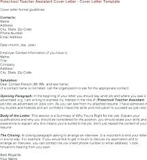 resume exles special education aide duties special needs teaching assistant resume here are teacher assistant