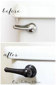 updating bathroom ideas best 25 easy bathroom updates ideas on pinterest framing a