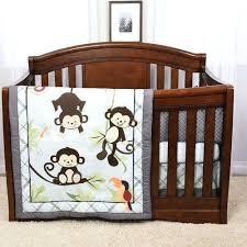 Rocket Ship Crib Bedding Crib Bedding Target White Bed