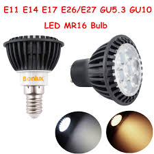 Luminous Led Light Bulbs by Compare Prices On E17 Led Light Bulb Online Shopping Buy Low