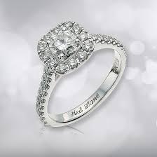 neil engagement top 30 neil wedding rings neil wedding rings neil