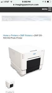 photobooth printer photobooth printer photography in las vegas nv offerup