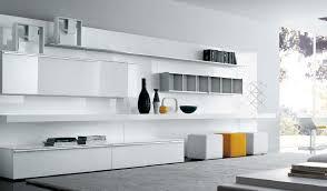 living room storage cabinets with doors black metal triple