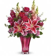 fresh flower delivery sitka florists flowers in sitka ak bev s flowers gifts