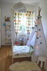 deko ideen kinderzimmer chestha ideen babyzimmer idee