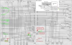 vafc2 wiring diagram civic with simple images diagrams wenkm com