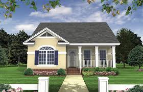 modern style home plans ranch house plans the terrific building plan arrangement blueprint