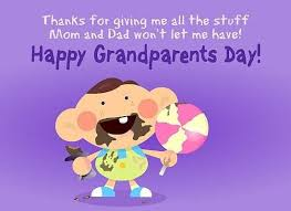 50 Best Happy Wedding Wishes Greetings And Images Picsmine 31 Great Happy Grandparents Day Wishes Greetings U0026 Images Picsmine