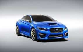 subaru iphone wallpaper 2016 subaru wrx concept iphone wallpaper u2013 cool cars design
