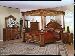 Master Bedroom Bed Sets Bedroom Master Bedroom Sets Master Bedroom Set King