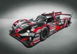 porsche 919 hybrid real racing 3 porsche 919 hybrid lmp1 u002716 tdudt