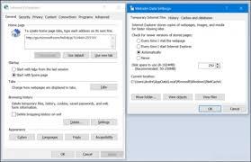performances du bureau pour windows aero microsoft edge agissant lentement donnez ces conseils un essai