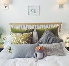 Grey And Green Bedroom Design Ideas Best 25 Green And White Bedroom Ideas On Pinterest Office Inspo