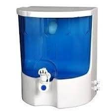Home Needs Complete Home Needs R T Nagar Bangalore Water Purifier Repair