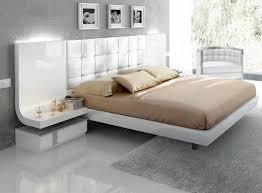 Granada Bedroom Set By ESF Buy From NOVA Interiors Contemporary - Modern furniture boston