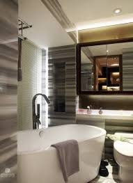 bathroom tile designs gallery bathroom small bathroom interior design bathroom interior ideas