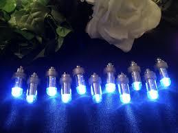 battery powered led lights outdoor lighting battery operated led lights for outdoor party light idea