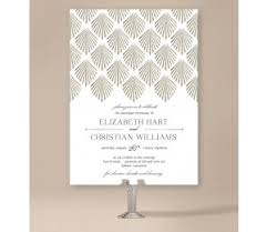wedding invitations online australia wedding invitations online in australia wedding invites online