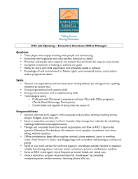 How To Spell Resume Examples Of Resumes Iti Resume Format Ideas 2177411 Cilook