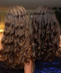 59 best images about favorites perms on pinterest long loose perms for long hair big curls girls hair long hair