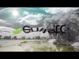 logo ident 4k uhd after effects cc template videohive http 1